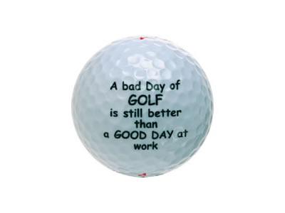 golfer sprüche zum geburtstag