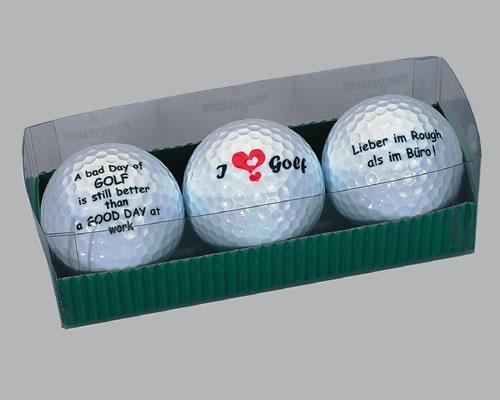 Sprüche Zum 50. Geburtstag Golf, Local| violalalacole web